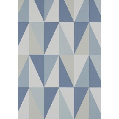 papier peint graphique pour quel type d int rieur. Black Bedroom Furniture Sets. Home Design Ideas