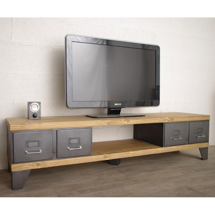 Home Staging Meuble Tv comment choisir son meuble tv : quel modèle vous convient le