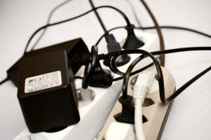 logiciel devis electricite